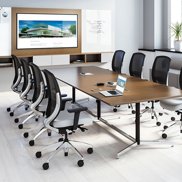 About Creative Business Interiors - Creative Business ...