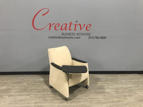 Office Star Space 5560 Task Chair ST 181029