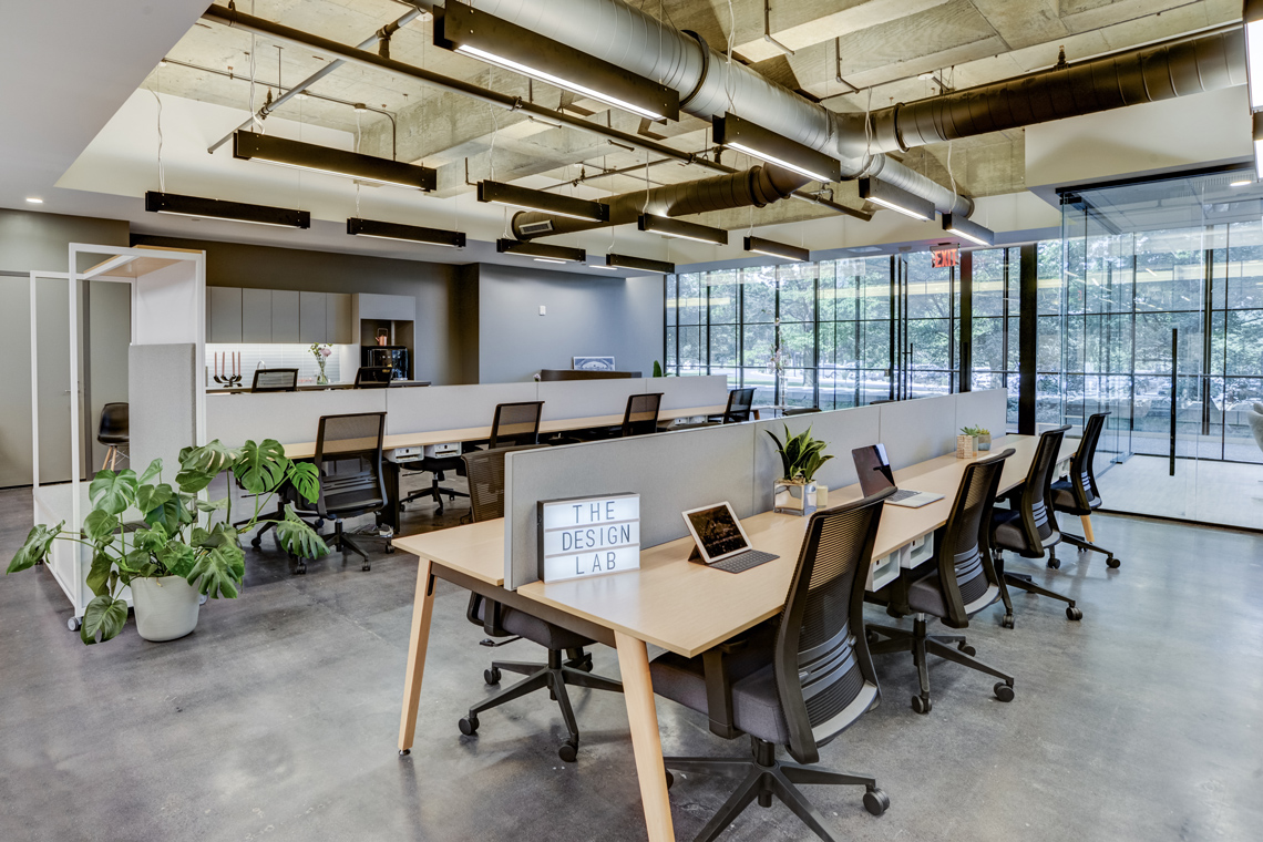 Creative Business Interiors Is A Company Of Experts Providing Innovative  Office Design, Products And Services For Todayu0027s Workplace.