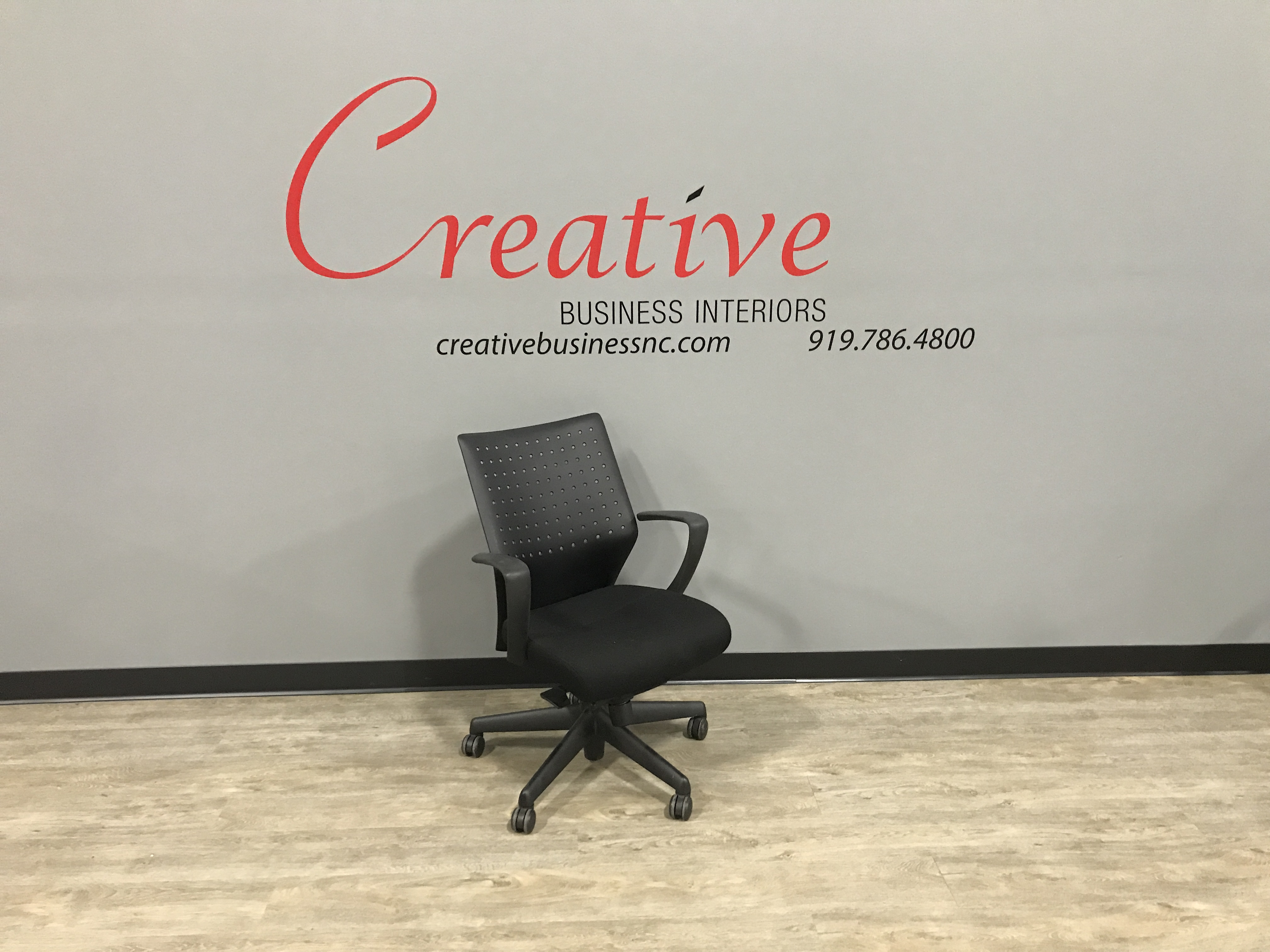 Pleasing Keilhauer Tom Task Chair St 181019 Creative Business Caraccident5 Cool Chair Designs And Ideas Caraccident5Info