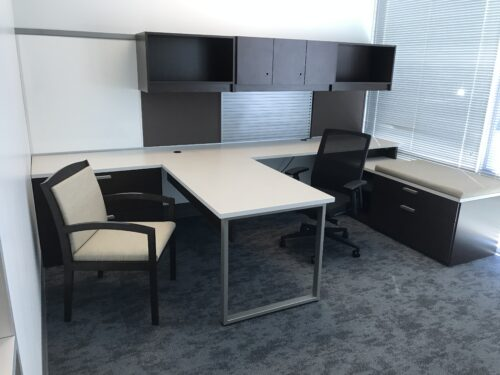 Used Desks Archives Creative Business Interiors New