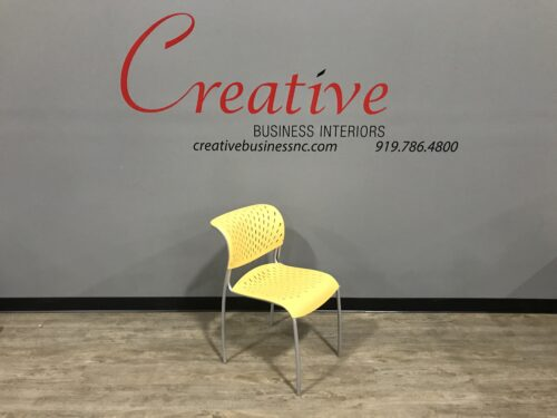 Used Stools Amp Tall Chairs Archives Creative Business