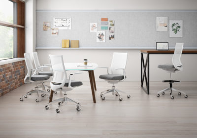 Peachy Creative Business Interiors Innovative Office Design Home Remodeling Inspirations Genioncuboardxyz