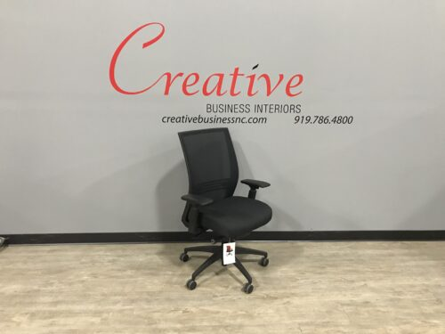 Pleasing Used Task Chairs Archives Creative Business Interiors Beatyapartments Chair Design Images Beatyapartmentscom